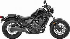 cmx 500 rebel honda cmx 500 rebel cmx500 rebel custom moto