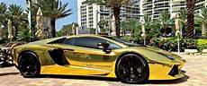 twitter car gold cars allgoldcars