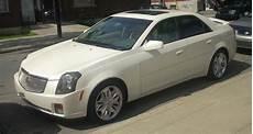 all car manuals free 2005 cadillac cts parental controls 2005 cadillac cts base sedan 2 8l v6 manual