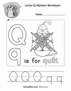 letter p alphabet activity worksheet doozy moo