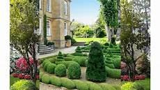 maison de jardin petit jardin de maison