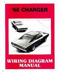 electric power steering 2012 dodge charger user handbook 1968 dodge charger wiring diagrams