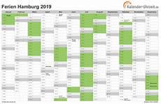 Index Of Downloads Bundesland Schulferien 2019