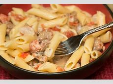 recipes with italian sausage