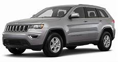Jeep Grand 2017 - 2017 jeep grand reviews images and