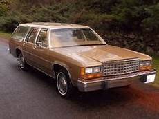 on board diagnostic system 1985 ford ltd crown victoria electronic toll collection class of 85 ford ltd crown victoria frankys hot stuff station wagon ford and cars