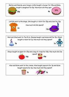 money worksheets tes 2340 money worksheets by sheath19 308 teaching resources tes