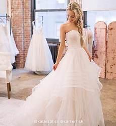 Beholden Wedding Gowns