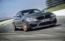 Bmw M4 0 100 - bmw m4 gts 500 hp and 0 100 km h in 3 8 seconds for the