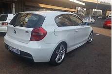 manual cars for sale 2009 bmw 1 series regenerative braking 2009 bmw 1 series 116i 3 door m sport hatchback petrol rwd manual cars for sale in