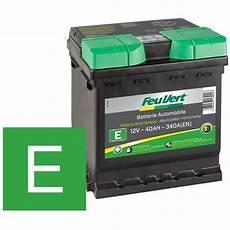 batterie voiture feu vert prix batterie voiture feu vert e feu vert