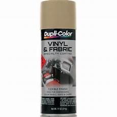 dupli color vinyl fabric paint desert sand 311g specialty paints repco australia