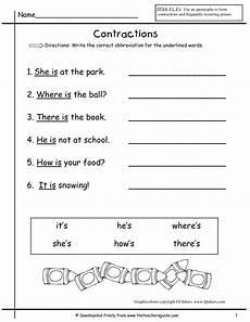 science worksheets printable 12348 1st grade science worksheets home uncategorized printable writing worksheets for 1st grade