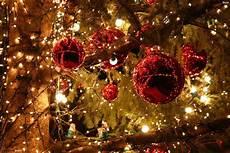 christmas lights wallpapers wallpaper cave