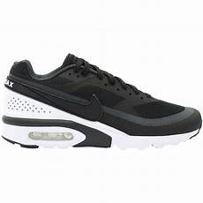nike air max classic bw ultra herren sneaker schuhe