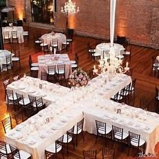 reception decor creative table up wedding table