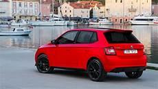 skoda fabia monte carlo ausstattungsvarianten skoda fabia 1 2 tsi 90ps monte carlo 2016 review car