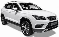 seat ateca 2020 5d 1 0 eco tsi style business