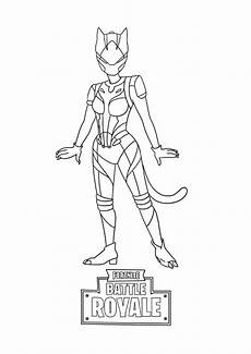 Malvorlagen Fortnite 54 Ausmalbilder Fortnite Coloring Pages