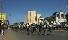 halbmarathon trainingsplan f 252 r fortgeschrittene in 12