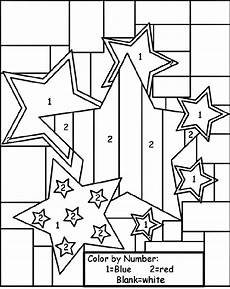 color by number coloring pages 18115 color by number coloring page crayola