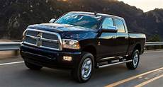 2020 Dodge Ram For Sale by Ram Stays Steel Until 2020 Dodge Ram For Sale In Miami