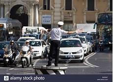 Italy Italy Auto Info Thread Auto Sales Wautom