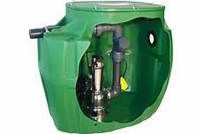 prix pompe de relevage eaux usées wc station de relevage eaux us 233 es 300l sanirel pompe inox