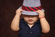 Ab Wann K 246 Nnen Babys Sehen Ein Beitrag Aumedo
