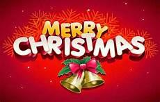 events christmas party celebration go nps impacting lives with energygo nps