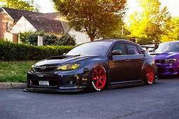 1000  Images About Stanced Cars & Cool Wheels On Pinterest
