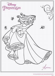 Ausmalbild Prinzessin Arielle Arielle Ausmalbilder Zum Drucken Kostenlos Genial