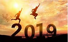 happy new year 2019 wallpaper high quality