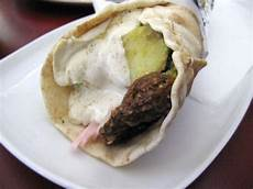 falafelsterns falafel im brot 187 hamburg is s t vegan