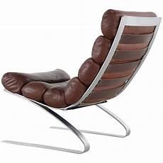 Cor Sinus Easychair Lounge Chair 1976 By Reinhold Adolf
