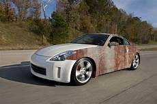 car wrapping folie kaufen autofolie wegas werbung rost folie fantasie folie design