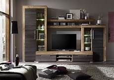 soggiorni porta tv soggiorno moderno friend parete porta tv di design con led