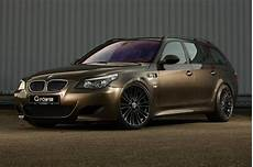 G Power M5 - g power bmw m5 touring