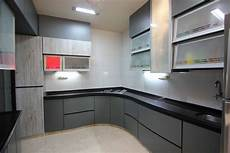 Of Kitchen In India by Indian Kitchen Design Kitchen Kitchen Designs