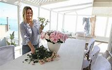 ashwell details the flowering of shabby chic style