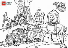 Malvorlagen Lego Image Result For Lego City Colouring Pages Lego Coloring