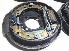 smart fortwo 450 brake drum hi li re cylinder linings ebay