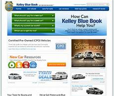 kelley blue book used cars value calculator 1994 kelley blue book services used car values tjs daily