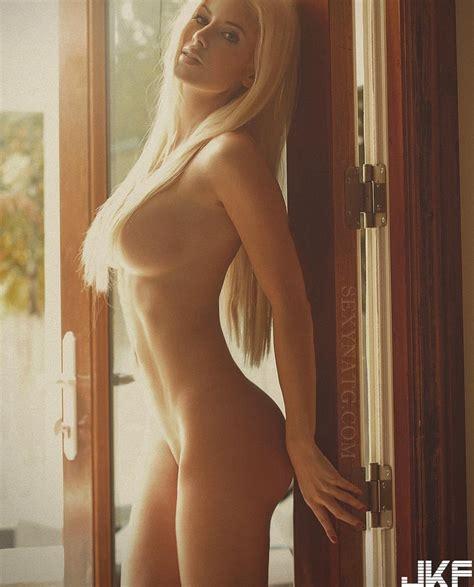 Sexynatg Nude