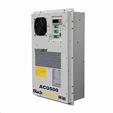Ac220v Cooler Small Household Conditioner Conditioning by Ac220v Evaporative Air Conditioners Waterless 500w