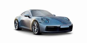 Porsche 911 Price Images Mileage Colours Review In