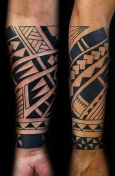 Maori Thiago Padovani 164 Maori Poly