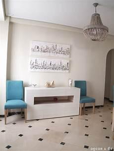 ixia decoracion decor me proyectos decor me proyecto rep 218 blica argentina