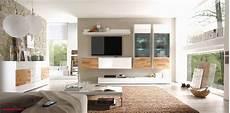 35 genial kleines wohnzimmer einrichten ikea luxus
