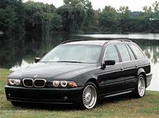 bmw e39 touring bmw 5 series touring e39 specs photos 1997 1998